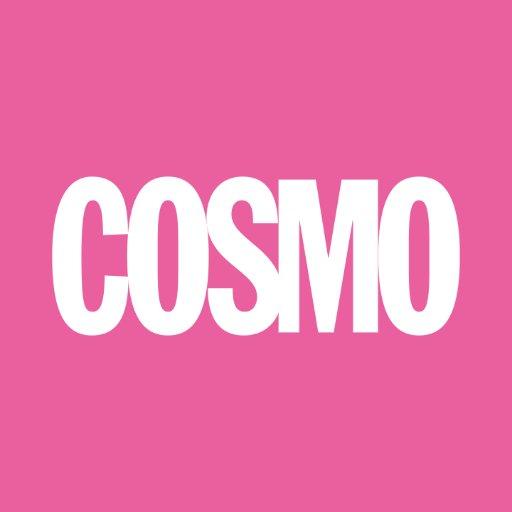 cosmokorea