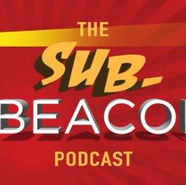 Sub Beacon Podcast