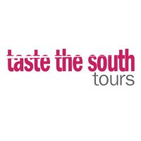 Taste the South Tours  Booking # 1000719