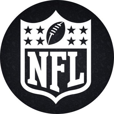 Nfl_Review