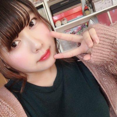 @miyagoshirisa