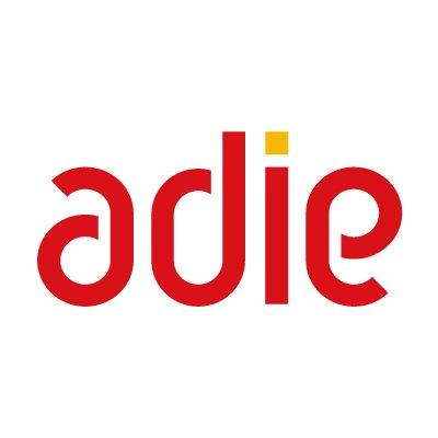 Association Adie