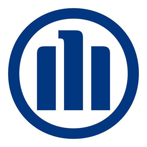@AllianzNigeria