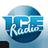 IceRadio.com