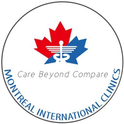 @MontrealClinics