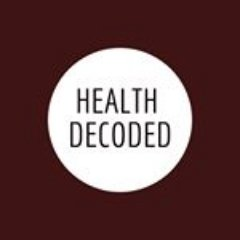 Health Decoded