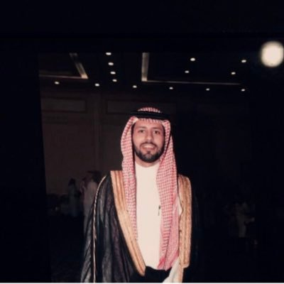 Majed Bin khalid