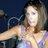 Hannah Louise Miller - hannahlouise03