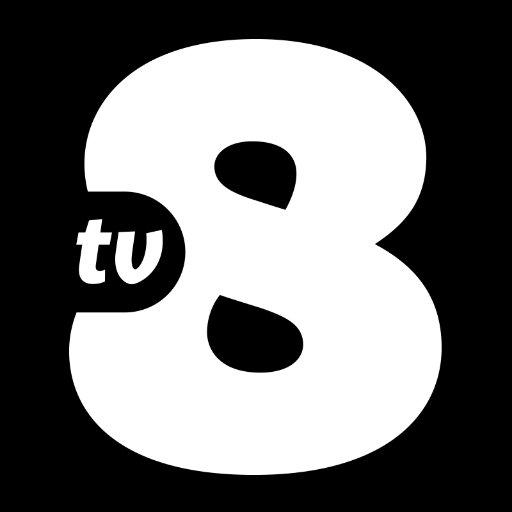 @TV8it