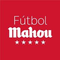 Fútbol Mahou