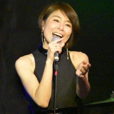 真璃子 (@maricomarico7) | Twitter