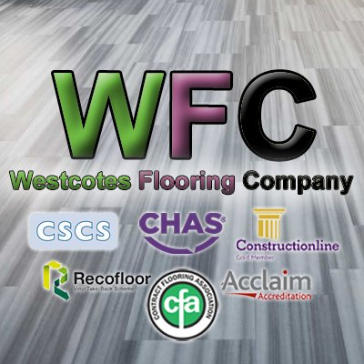Westcotes Flooring Company Ltd On Twitter Floorlayers Required