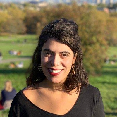 juliana gragnani