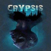 CrypsisMovie