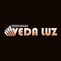 Persianas Veda Luz