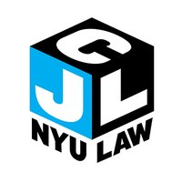 The Criminal Justice Lab at NYU School of Law