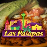 Las Palapas Restaurants