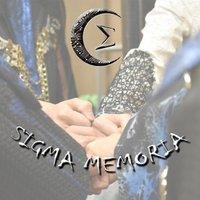 Sigma Memoria world