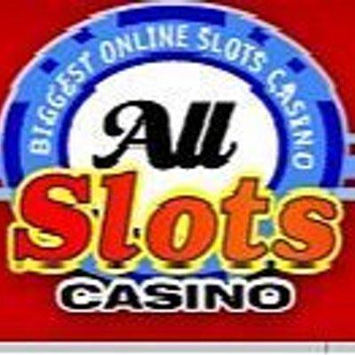 Укрлот игровые автоматы интернет казино где принимают яндекс деньги