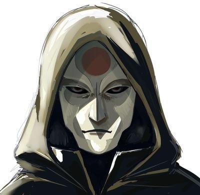Amon the equalist