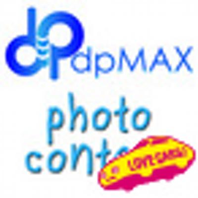 dpMAXフォトコンテスト @dpmax_photo