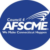 Council 4 AFSCME