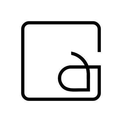 descargar crack autocad 2012 64 bits español