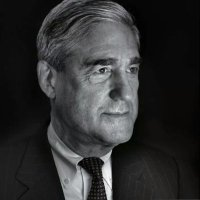 46177a7c62  Mueller V  Trump  DonaldTrump works for  Russia