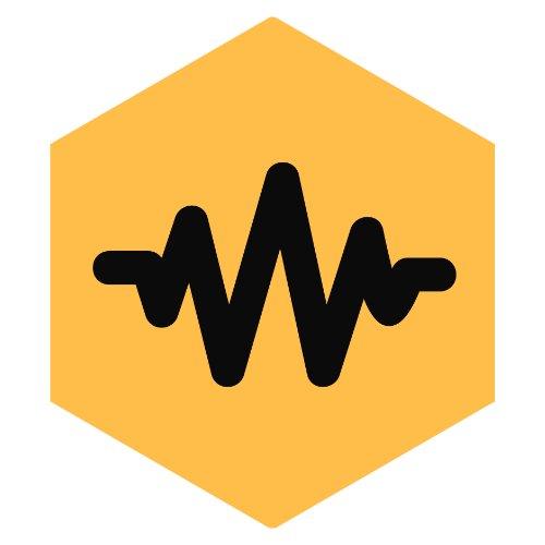 TunePocket Music