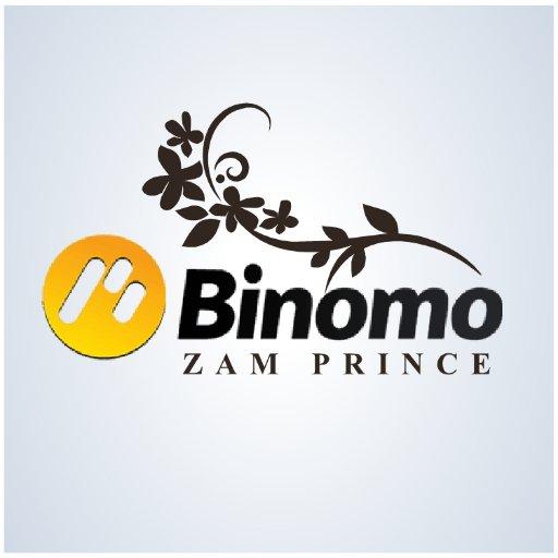 Zam Prince Trading on Twitter: