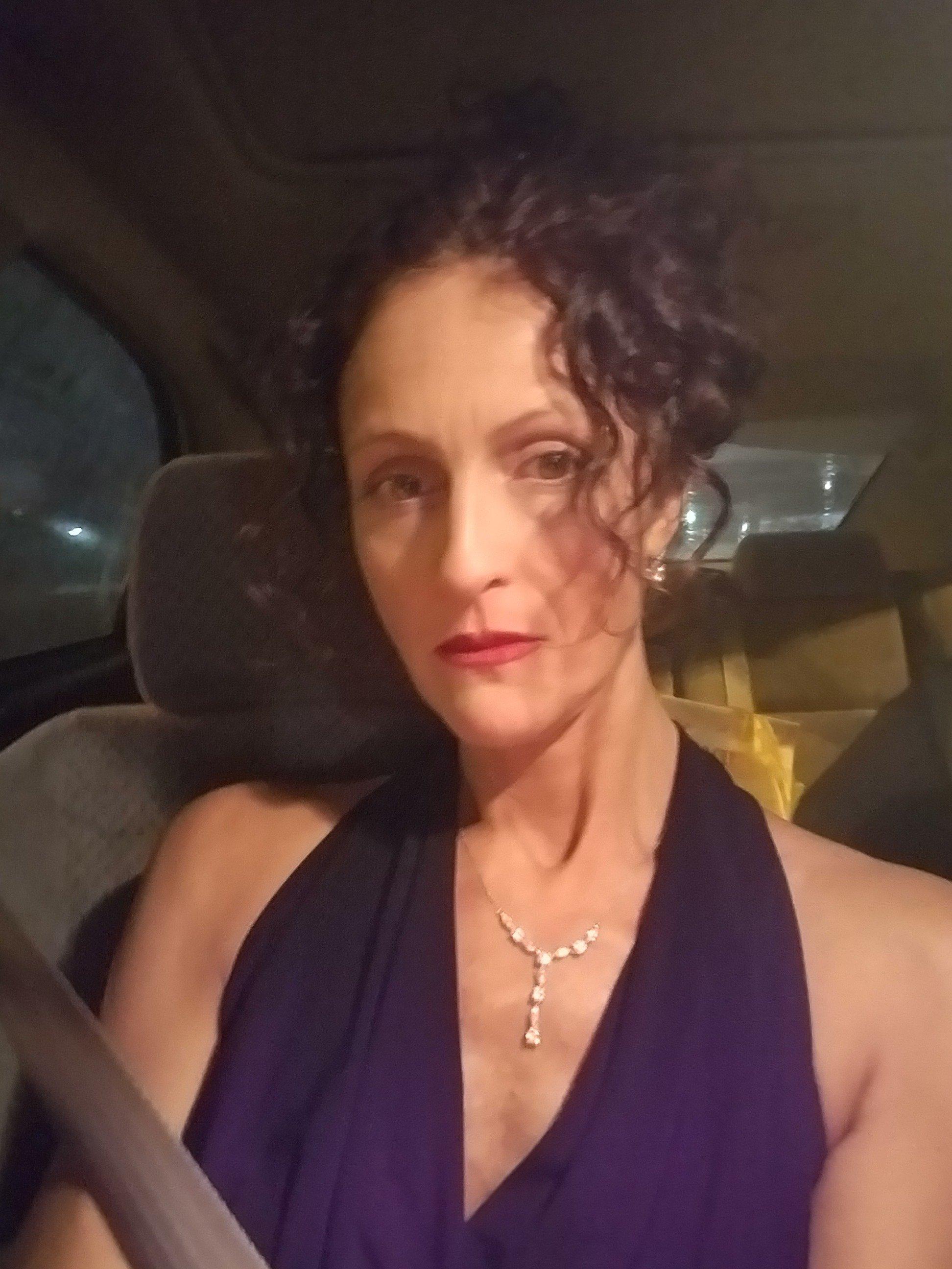 Joanne Froggatt (born 1980),Anne-Marie Johnson Porn clip Tanja Reichert,Holly Dignard
