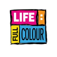 Life: Full Colour