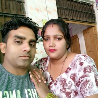Gurmukh  MSG KA BETA 's Twitter Profile Picture