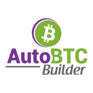auto bitcoin builder)