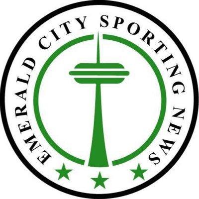 Emerald City Sporting News