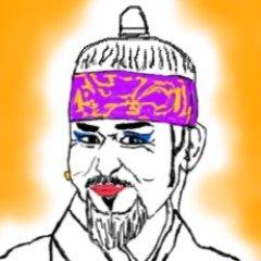 韓国ドラマ あらすじ
