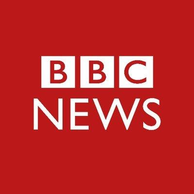 BBC Pidgin
