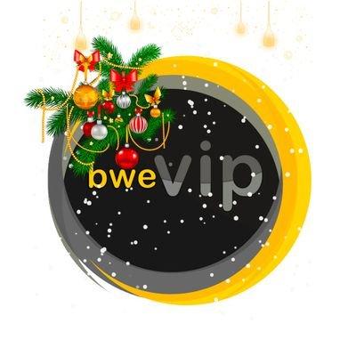 bwevip twitter