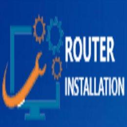 Netgear Router Installation on Twitter:
