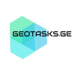 @GeotasksG
