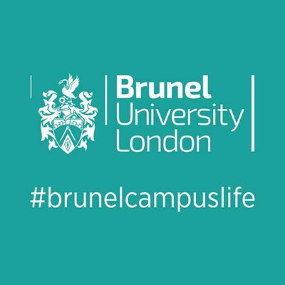 Essay On My Mother In English Brunel Campus Life Essays About Health Care also Psychology As A Science Essay Brunel Campus Life On Twitter For Those Of You Sitting Exams Next  Essay Term Paper