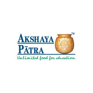 @AkshayaPatra