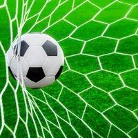 sports-websites