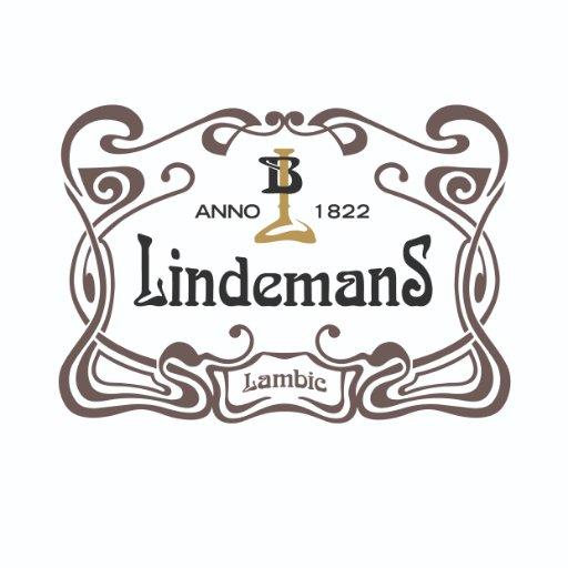 Lindemans Brewery (@LindemansBeers) | Twitter
