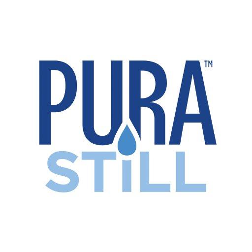 @purastill