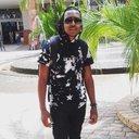 Wesley Stone Kampamba - @KampambaStone - Twitter