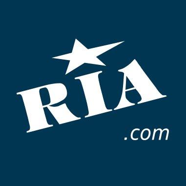 @www_RIA_com