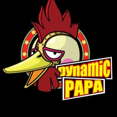 DynamicPapa