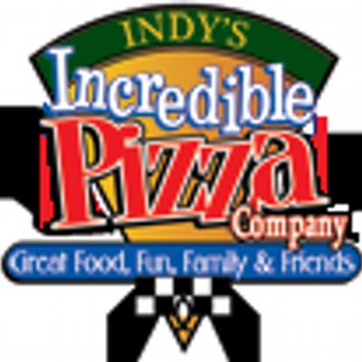 IPC Indy