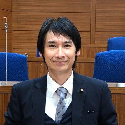 戸田 市議会